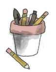pencilcase_2