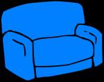 chair-310229_1280