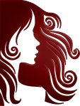 woman-507444_1280
