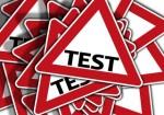 Test_Pixabay